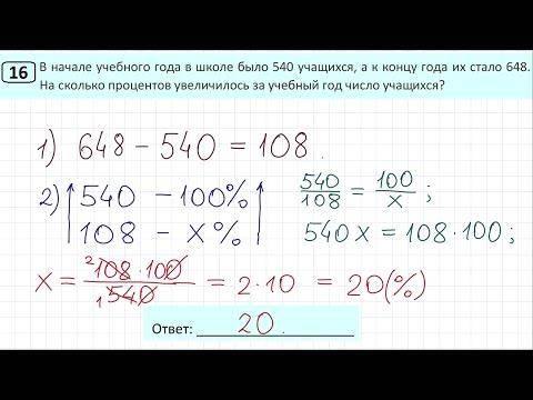 как научить решать тестовые задания по русскому языку огэ учащихся 9 класса