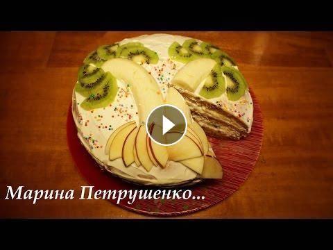 Как лепить пирожки с картошкой рецепт