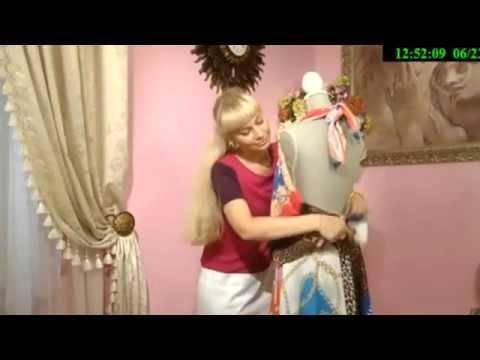 интернет магазин белорусские юбки купить