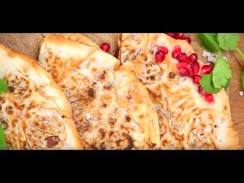 Вкусно 360 хачапури гаяне — pic 7